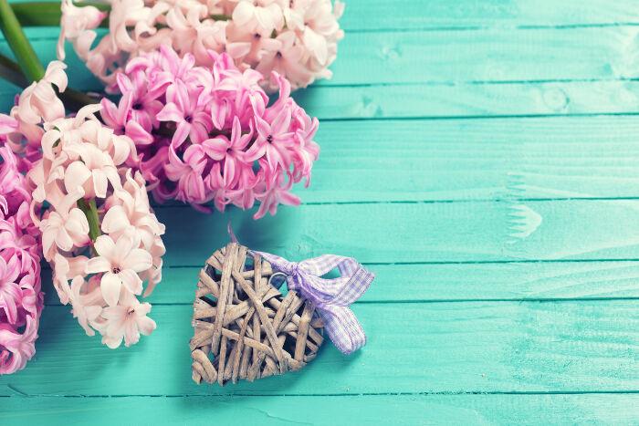 Hyacinth flower meaning flower meaning hyacinth flowers mightylinksfo