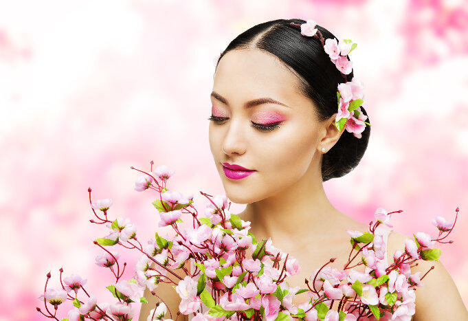 Sakura flower meaning flower meaning for High fashion meaning